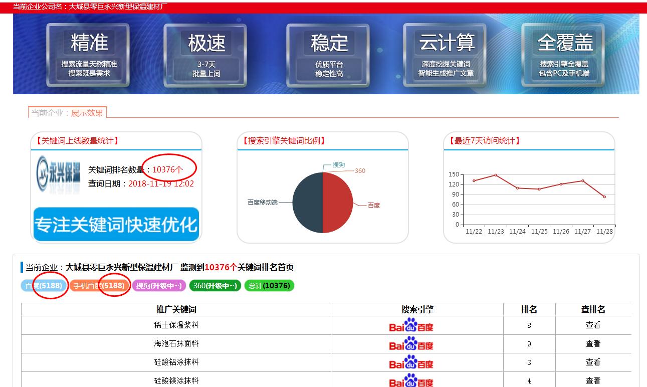大城县零巨永兴新型保温建材厂_云优化(图1)