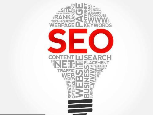 网站优化有哪些常见问题?